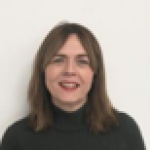 Profile photo of Julie Kyle
