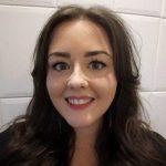Profile photo of Rebecca Donald
