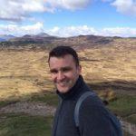 Profile photo of Dan MacIntyre